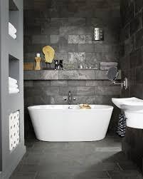 slate bathroom design p b inspiring ideas from eden stone emporium moody bathrooms if your bathr