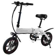 <b>Samebike YINYU14</b> - $479.99 (coupon: GBJUNEZT32) <b>Smart</b> ...