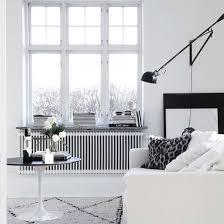room black ideas inspire