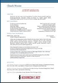 functional resume examples 2017 resume template functional