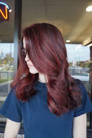 best images about kristen mackoul hair dark kristen mackoul hair hair by krrenee red balayage fall