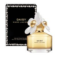 Buy <b>Marc Jacobs Daisy Eau</b> de Toilette 50ml Spray Online at ...