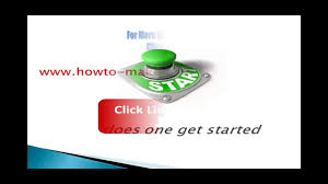 article writing jobs from home article writing jobs from home