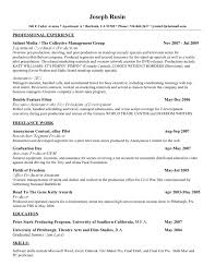 best resume font yahoo sample customer service resume best resume font yahoo how many pages should a resume be the balance images about curriculum