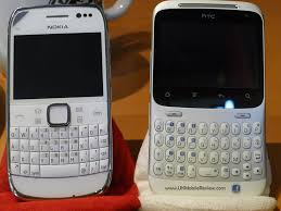 بهترین گوشی های موجود در ایران,راهنمای خرید موبیال,کاملترین راهنمای خرید گوشی,راهنمای خرید گوشی,بهترین سیستم عامل گوشی,کدام برند گوشی بهتر است؟,راهنمای خرید تلفن همراه,کدام سیستم عامل گوشی بهتر است؟,مناسب ترین سیستم عامل گوشی برای ایران,مناسب ترین گوشی برای ایران,خرید موبایل,