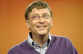 Bill Gates: The Early Years - 360_billgates_0630
