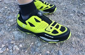 Pearl <b>Izumi Mens</b> X-ALP Launch II Cycling Shoe <b>Outdoor Recreation</b> ...