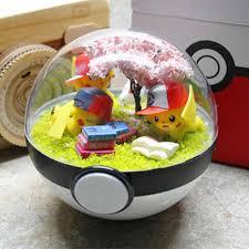 <b>Japanese Anime XY</b> Pikachu Pocket Ball <b>Pokeball</b> Vulpix Alola ...