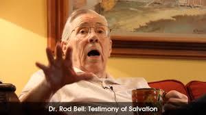 rod bell sermons com dr rod bell sr