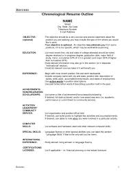 resume how to write resume title chaosz what is a resume title how to write a how to write resume headline