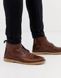 <b>Men's Shoes</b> | <b>Men's Casual</b> & Formal <b>Footwear</b> | ASOS