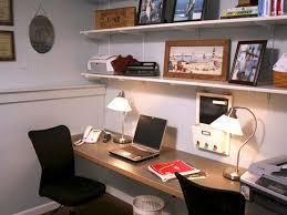 basement home office photo 1 basement home office home