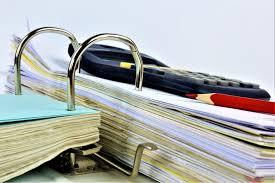 Obowiązkowy split payment od listopada 2019 - sprawdź ...