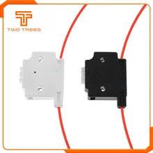 flow sensor <b>neonatal</b> – Buy flow sensor <b>neonatal</b> with <b>free shipping</b> ...