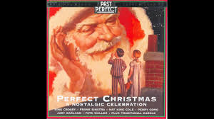 Perfect Christmas: 1920s, 30s, 40s Festive Vintage Tunes (Past ...