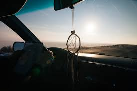 <b>Rearview Mirror</b> Pictures | Download Free Images on Unsplash