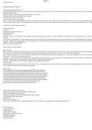Cover Letter Sales Associate  cover letter sample retail  customer     happytom co