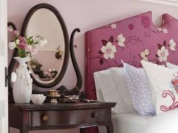 decorating ideas for bedroom to inspire you how to arrange the bedroom with smart decor 2 arrange bedroom decorating