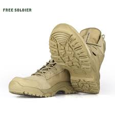 FREE SOLDIER <b>OUTDOOR</b> - Amazing prodcuts with exclusive ...