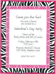 themes cheap graduation party invitations facebook fantastic cheap graduation party invitations facebook fantastic image hd