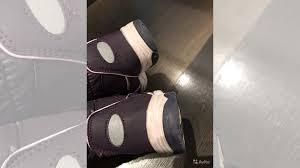 <b>Ботинки сапоги детские play today</b> 23 размер купить в Санкт ...