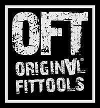 <b>Original FitTools</b>