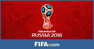 2018 FIFA World Cup Russia™ - Ticket Prices - FIFA.com