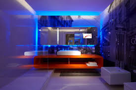 6 images of awesome home interior lighting awesome lighting