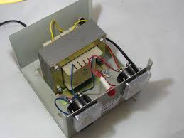 custom made isolation transformer electronics repair and Isolation Transformer Wiring custom made isolation transformer isolation transformer wiring diagram