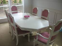 farmhouse kitchen chairs dining rooms shabby chic cheap kitchen tables and chairs belfast dining room furniture amp