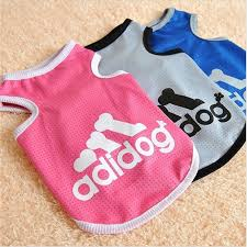 Cheap <b>Pet Dog Clothes For</b> Dogs Pets Clothing Small Medium Dog ...
