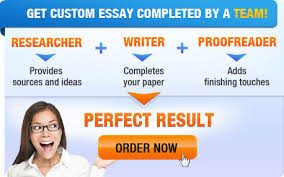 streamlined and a collaborative writing process   rmessaysterm paper editing and consultative writing