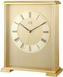<b>TOMAS STERN Часы настольные</b> TS 3007 - купить <b>настольные</b> ...