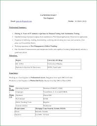 format a resume in word resume format word resume format  simple resume format in ms word