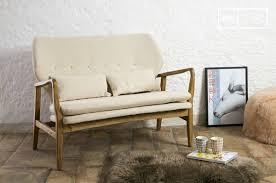 different types of furniture styles. brenda bench different types of furniture styles