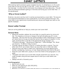 difference between resume and cover letter examples resumes difference between resume and cover letter cover letter last paragraph experience resumes cover letter last paragraph