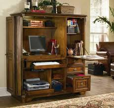 cool home office furniture furniture astonishing home office desks with hutch lovely design for purchasing armoire awesome home office ideas ikea 3