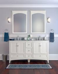 Vanities For Bathrooms Bathroom Vanity Mirror Turquoise Bathroom Vanity View Full Size