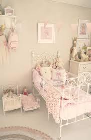 shabby chic bedroom for a little girl bedroomdelightful galerie bachmann modular system sofa george