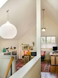 attic lighting home design photos attic lighting ideas