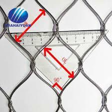 <b>Stainless Steel</b> Wire Rope <b>Mesh Net</b> Wholesale, <b>Stainless Steel</b> ...