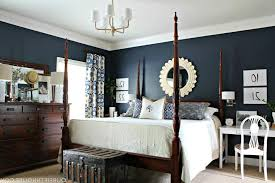 rooms paint color colors room:  images about bedroom design on pinterest decorating bedrooms square meter and curtain ideas