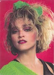 1000 ideas about 80s makeup on makeup 80s hairstyles and 80s hair