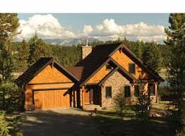 Canadian Home Plans at Dream Home Source   Canadian Homes and    Canadian Home Plans at Dream Home Source   Canadian Homes and House Plans