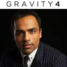 gurbaksh chahal the worst interview questions you should never view larger image the worst interview questions you should never ask by gurbaksh chahal