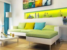 blue white living room wall color ideas paint white walls and ceilings with light brown hardwood flooring and
