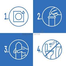 <b>Презервативы Durex</b> (<b>Дюрекс</b>) <b>Invisible</b> ультратонкие 18 шт ...
