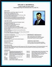 sample pilot resume airline pilot hiring example resume aviation cv resume template cv resume templates word format of cv resume