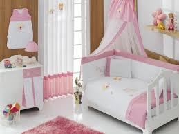 <b>Постельное белье Kidboo Lovely</b> Girls Premium (3 предмета ...