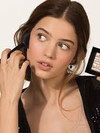 How To Get the <b>Perfect Glow</b> | <b>Bobbi Brown</b> Middle East Coresite